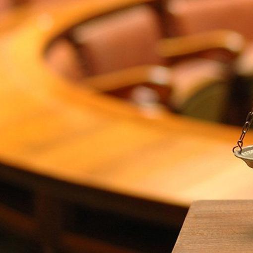 Федеральный закон от 29.07.2017 N 217-ФЗ